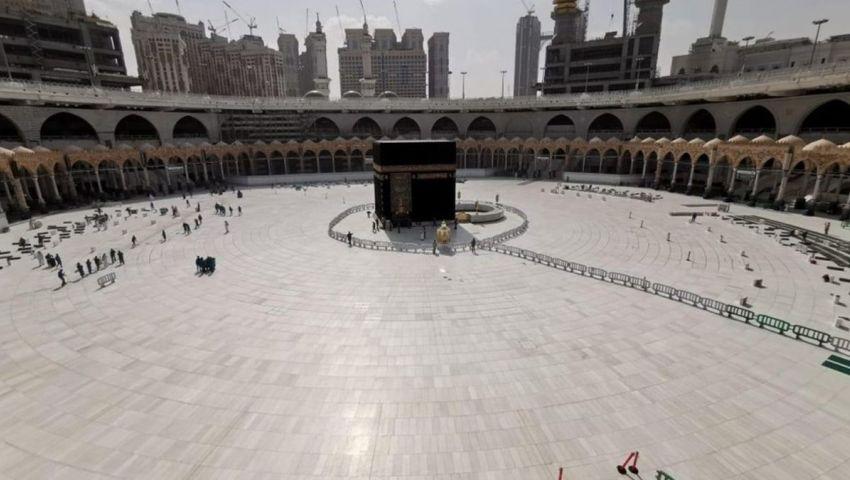 التراويح وصلاة العيد.. السعودية تجيب على الأسئلة الصعبة