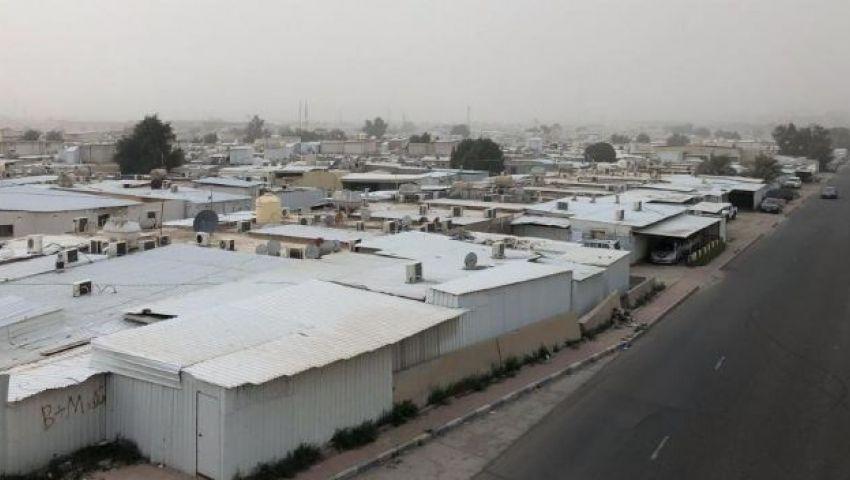 الكويت| تقرير حقوقي: «بدون» مسجونون يضربون عن الطعام بسبب حرمانهم من حقوقهم