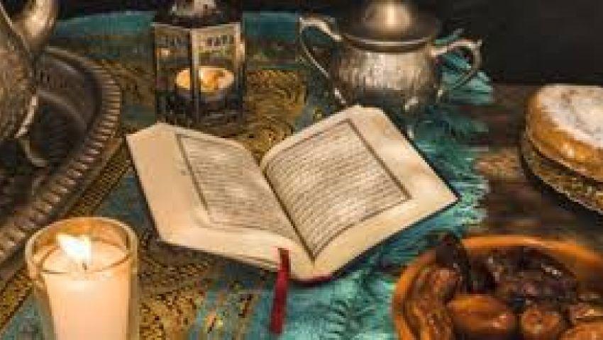 دعاء آخر يوم رمضان.. وصايا الوداع