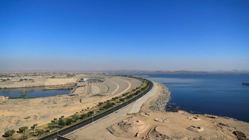 فيديو| بعد مرور 50 عامًا.. هكذا يتذكر الفلاحون بناء السد العالي