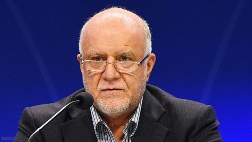 طهران: لا يمكن للسعودية والإمارات والعراق ملء فراغ النفط الإيراني