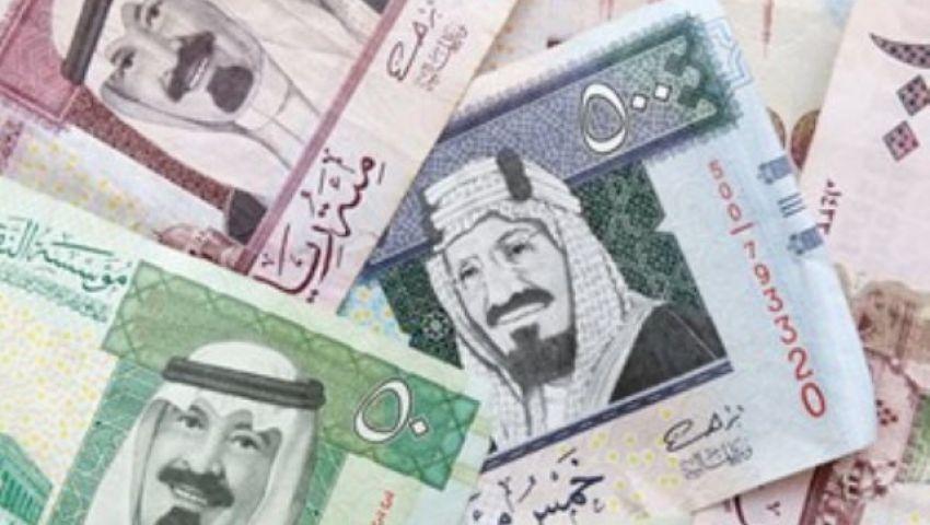 تعرف على سعر الريال السعودي اليوم الاثنين 21 أكتوبر 2019
