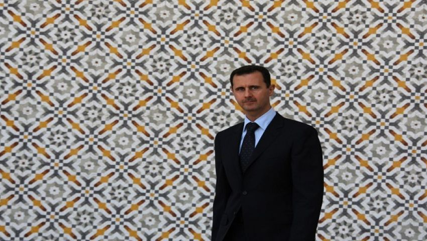مندوب الأسد في جنيف: لهذا السبب.. رفضنا زيارة دي ميستورا لدمشق
