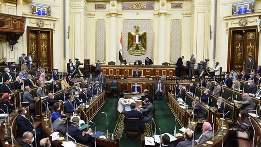 فيديو  فئات ممنوعة من الترشح لعضوية مجلس النواب
