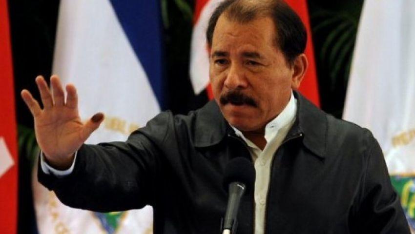 بعد فنزويلا.. أمريكا تستعد لإسقاط حكم رئيس آخر