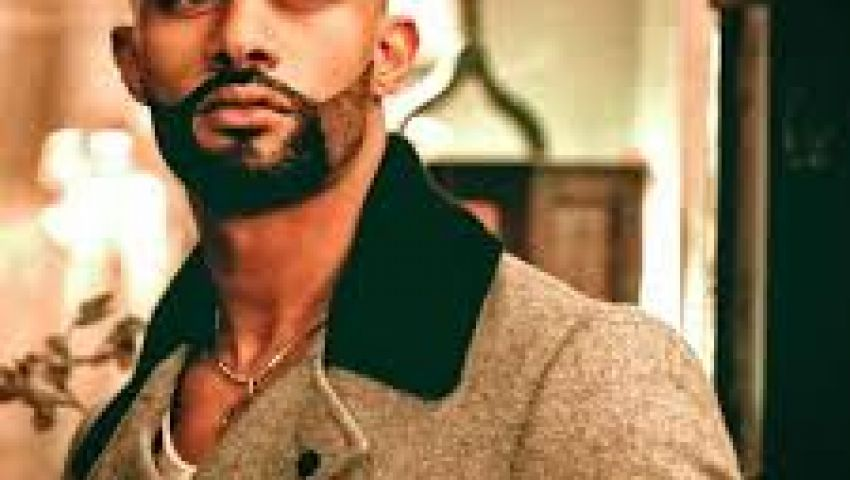 تفاصيل مسلسل محمد رمضان لعام 2020