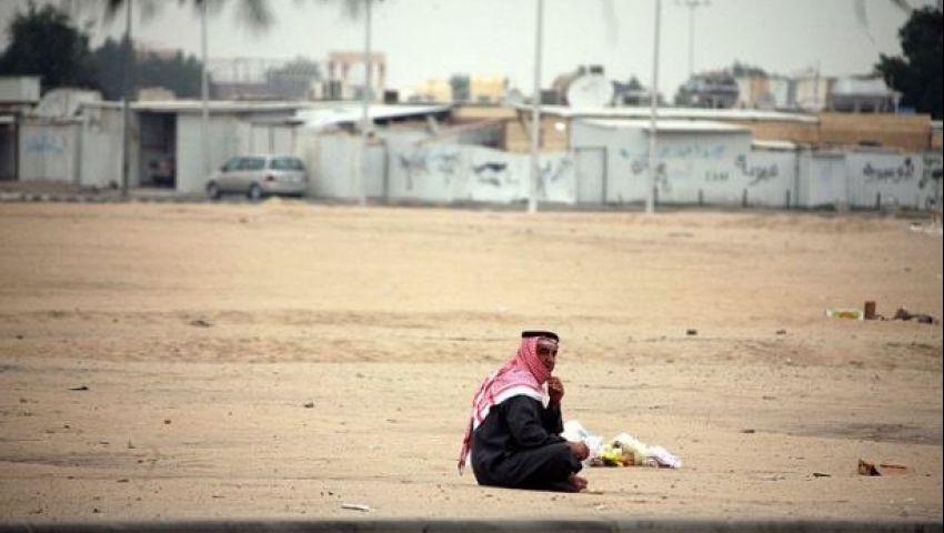 الكويت| «العفو الدولية»: «البدون» يعيشون أوضاعًا مأساوية