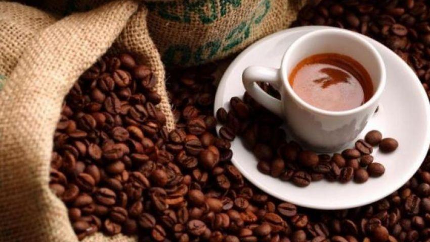 في يومها العالمي.. راعي غنم مكتشف القهوة.. وأغلى أنواعها من «روث» الفيل