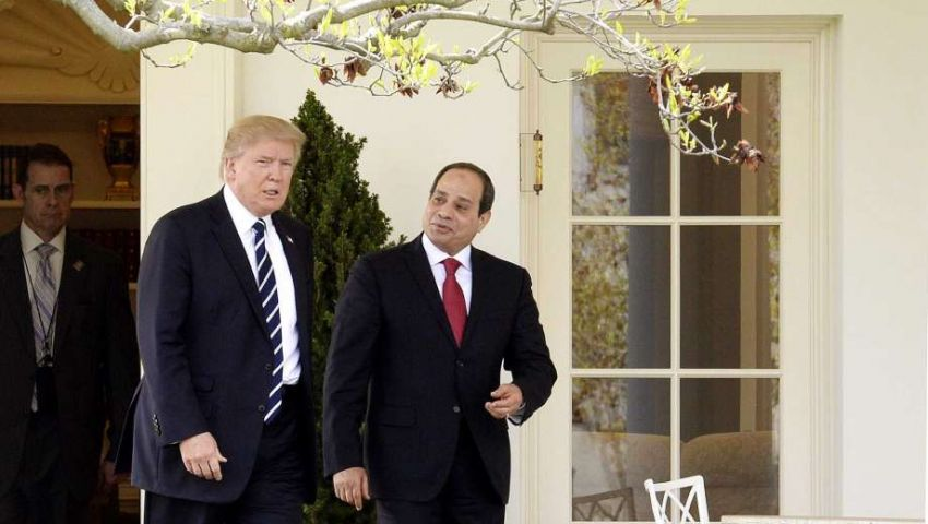 لمواجهة إيران.. هل تنسحب مصر من مبادرة لتشكيل «ناتو عربي»؟