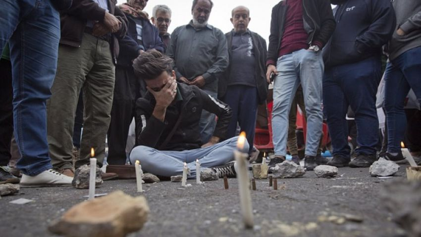 الجارديان: هجمات ساحة الخلاني بوسط بغداد الأكثر دموية