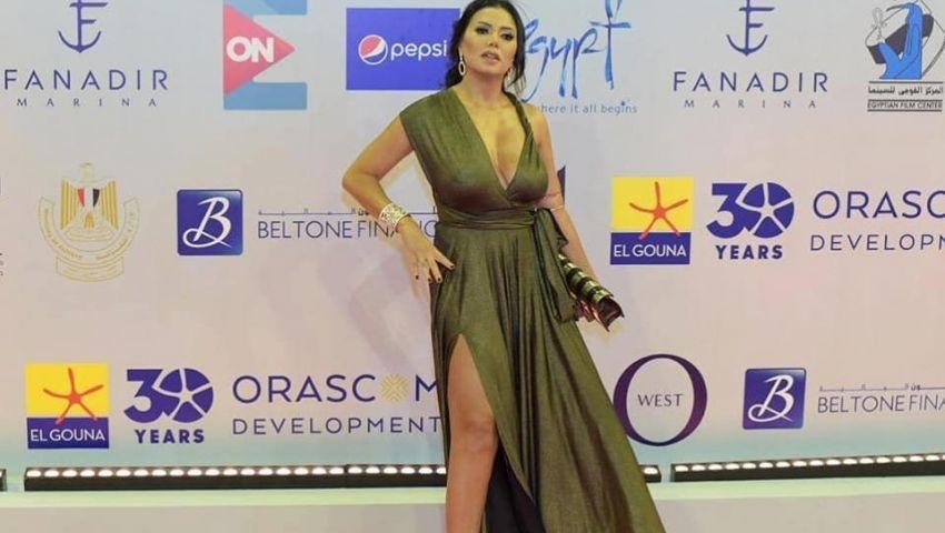 فيديو| مهرجان الجونة ٢٠١٩.. جدل و«سواريه» ومينا مسعود أبرز الحضور