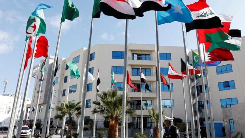 بالأسماء.. نصف القادة العرب يغيبون عن «قمة تونس»