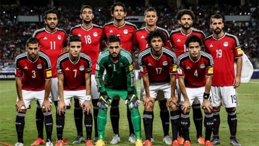 تعرف على توقعات نجوم الأهلي لنهائي أفريقيا   مصر العربية