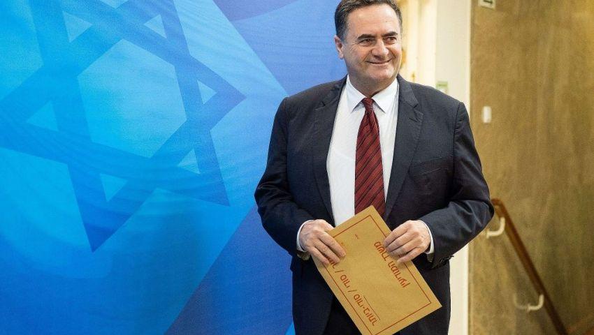 بوساطة تقودها أمريكا.. هل يرى اتفاق «عدم الاعتداء» بين إسرائيل ودول الخليج النور قريبًا؟