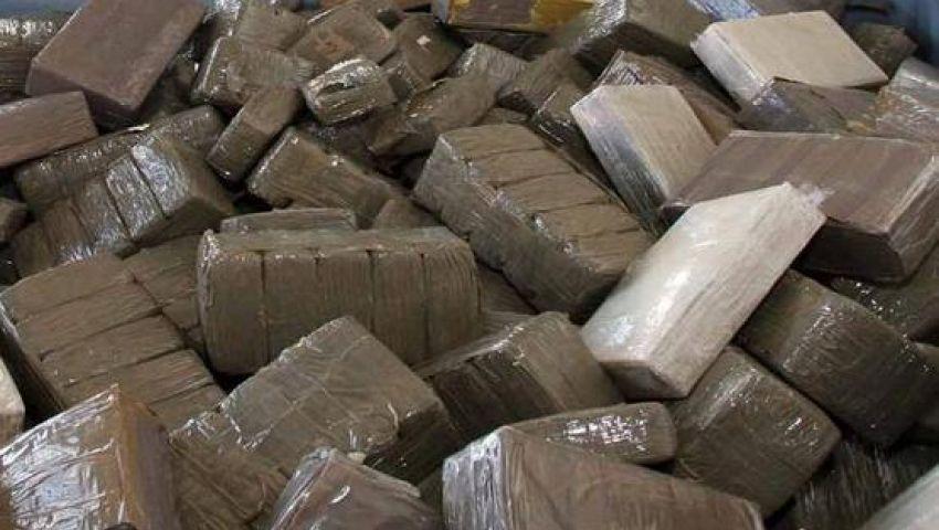 القضاء الأمريكي يعاقب زعيم أكبر عصابة تهريب مخدرات بالعالم