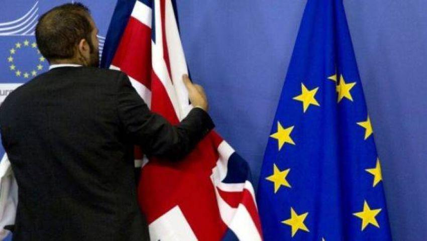 65 مليون استرليني تكلفة التفاوض على خروج بريطانيا من الاتحاد الأوروبي