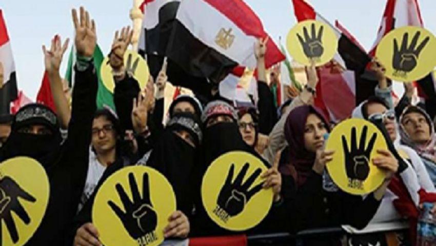 التحالف الوطنى يدعو لمسيرات حاشدة بمليونية الصمود