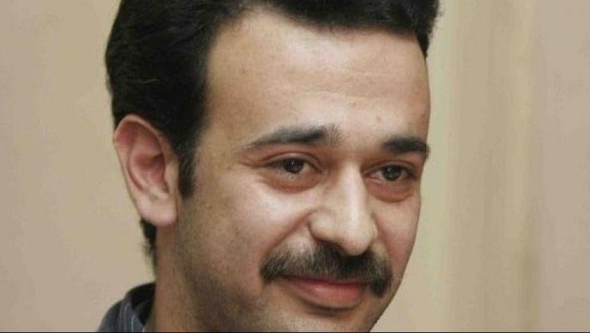 عمرو بدر: المصنفات ألقت القبض على الصحفي «أحمد الليثي» من مقر عمله