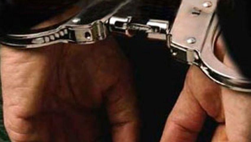 القبض على 3 من قيادات الإخوان بدمياط