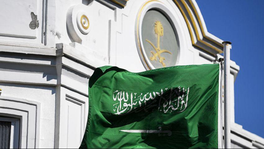 بعد تلقيها تهديدات في تركيا..  السعودية توجه لمواطنيها تنبيه عاجل