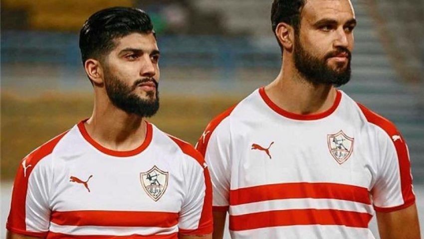 سيناريو ثلاثي ينتظر أزمة حمدي النقاز ومرتضى منصور