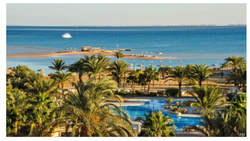 موقع سويسري: رغم «كورونا».. مصر سجلت معدلًا مُرْضِيًا في السياحة