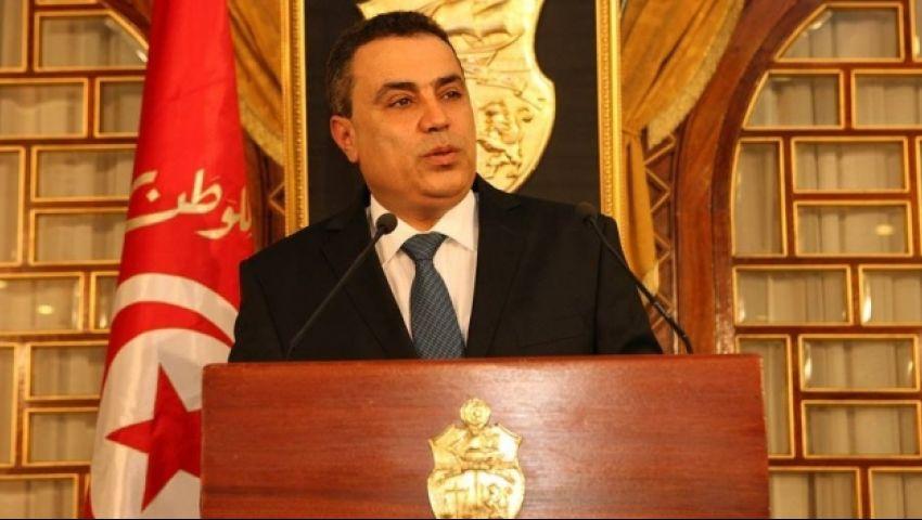 وزارة الصناعة التونسية: عطل فني وراء الانقطاع الكلي للكهرباء