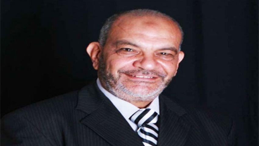 رئيس أمن الشورى يتهم بدران بتقديم غطاء لقتل الشيعة