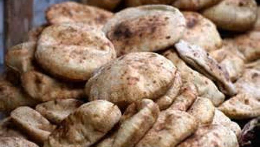 بسبب الخبز.. اشتباكات بالأسلحة الثقيلة بين عائلتين بسوهاج