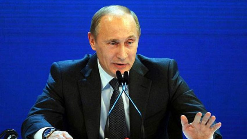 روسيا تعوّل على تعزيز الحوار مع قطر