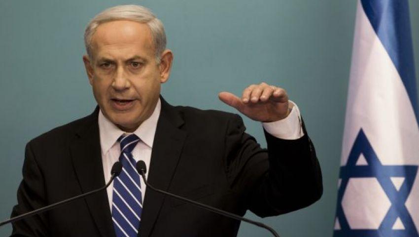 نتنياهو: سنواصل البناء في القدس عاصمتنا الأبدية
