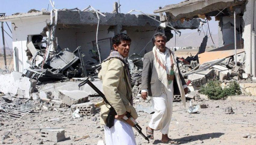 القتال أم التفاوض.. ماذا ينتظر اليمن؟