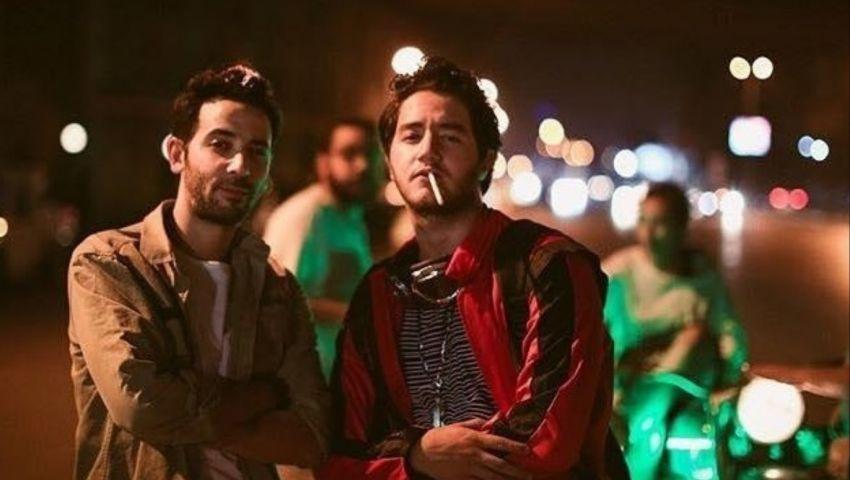 «ليل خارجي» يغزو الدول العربية.. تستقبله الإمارات في هذه السينمات