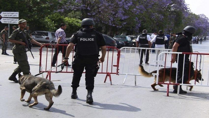 تونس.. تمديد حالة الطوارئ لمدة شهرين