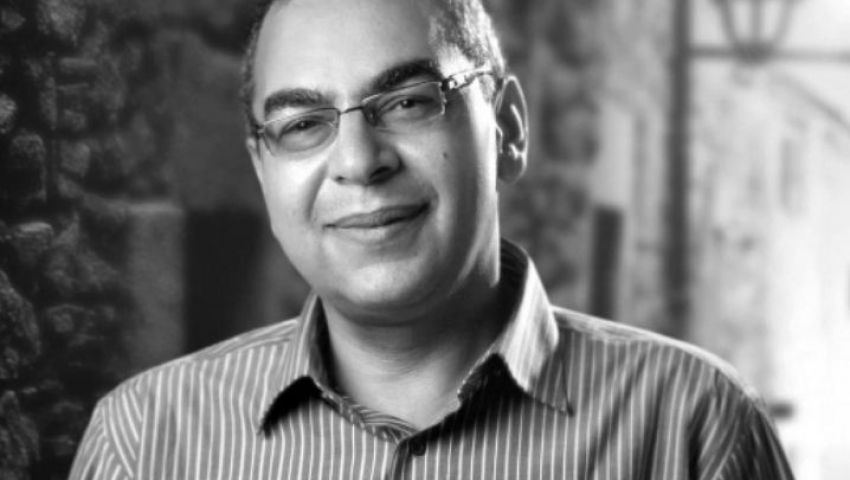 «تركت بصمة في حياتنا».. رواد «تويتر» يحيون ذكرى ميلاد أحمد خالد توفيق