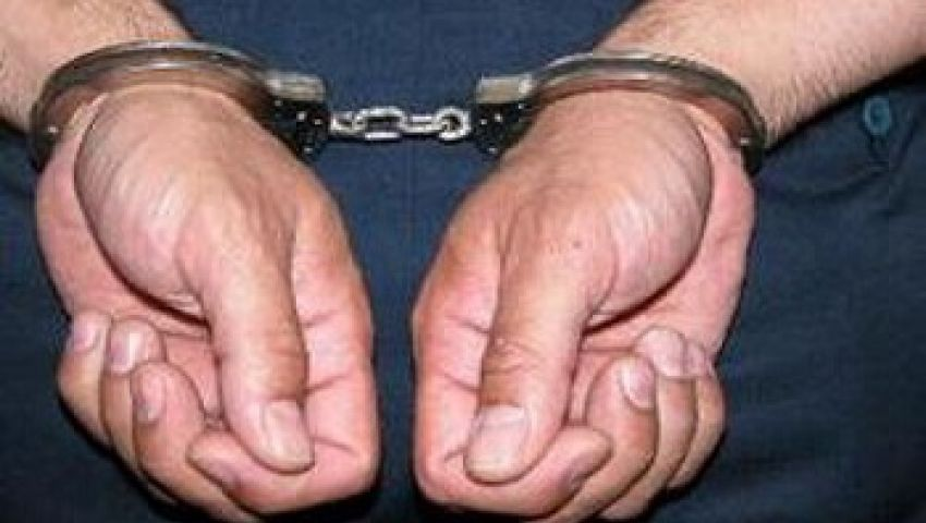 ضبط متهم بسرقة مرتبات معلمي مدرسة بأسيوط