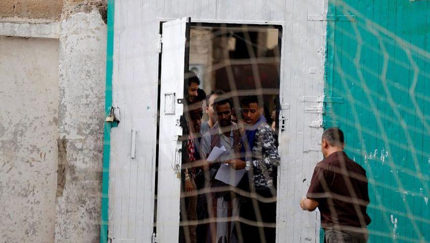 بئر أحمد.. ماذا تعرف عن أخطر المسالخ البشرية في اليمن؟