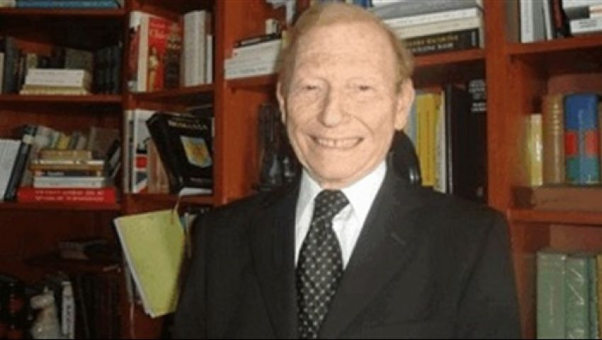سفير إسرائيل السابق لدى مصر يعلق على أحداث الجمعة الماضية.. ماذا قال؟