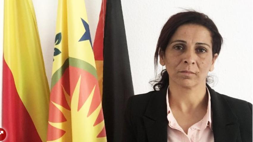 سياسية كردية لشبيجل: نستطيع جرّ جيش أردوغان إلى «الوحل»