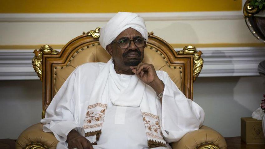 في السودان.. هل يُسلم البشير للجنائية الدولية؟