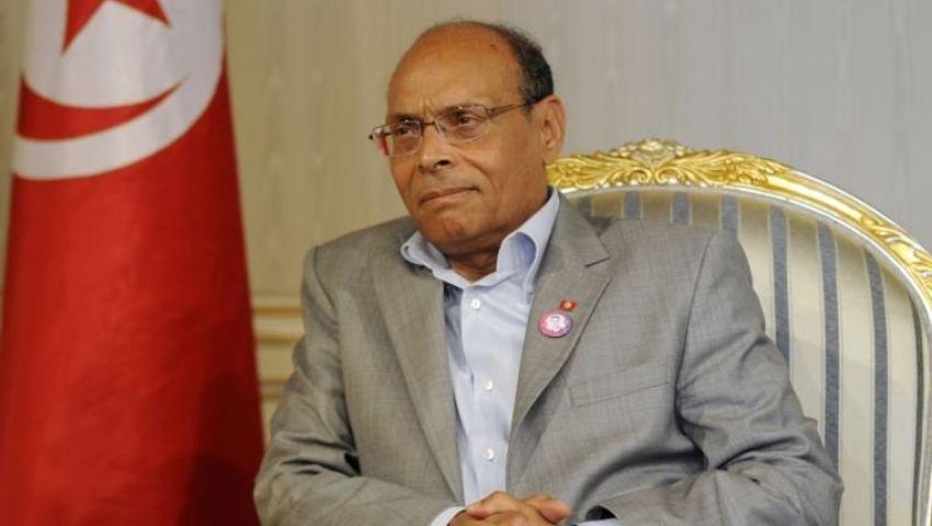 تونس: لسنا طرفًا في الائتلاف الدولي ضد داعش