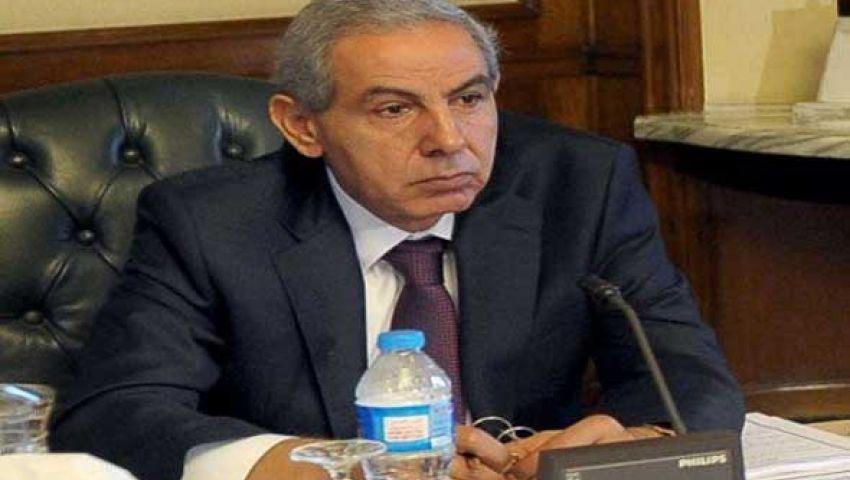 قابيل: 2.5 مليار دولار حجم الاستثمارات المصرية في السعودية