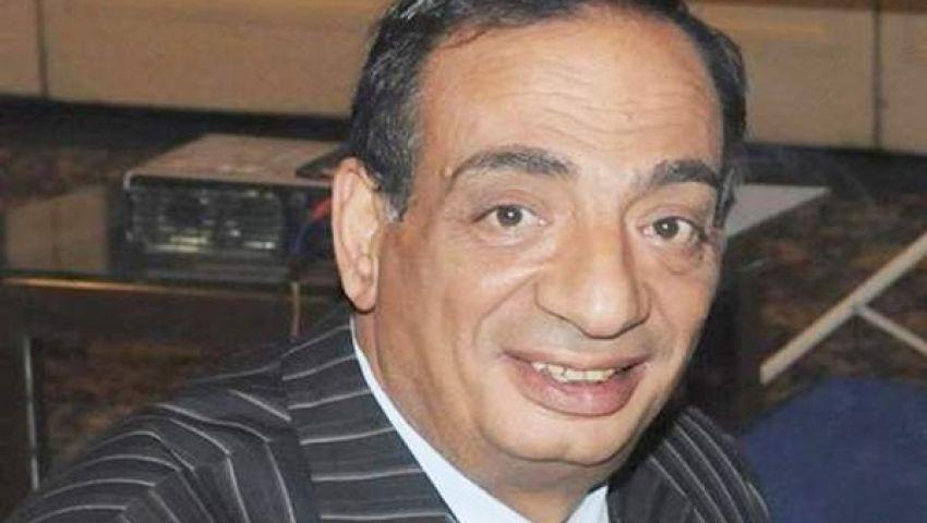 نبيل عزمي: مجلس شورى رابعة مسرحية هزلية