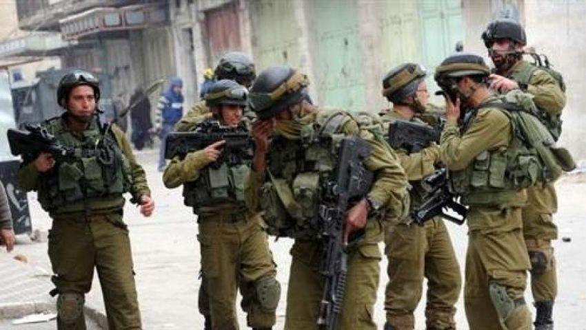 استدعاء 65 ألفا من جنود الاحتياط الإسرائيليين
