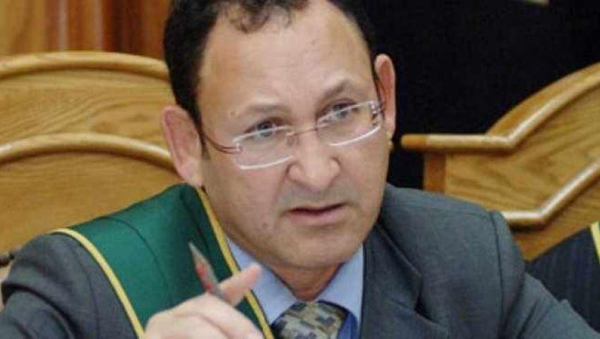 مجلس الدولة يطالب الحكومة بتعديل قانون التظاهر