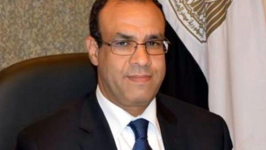 الخارجية تفرض تأشيرة دخول على السوريين