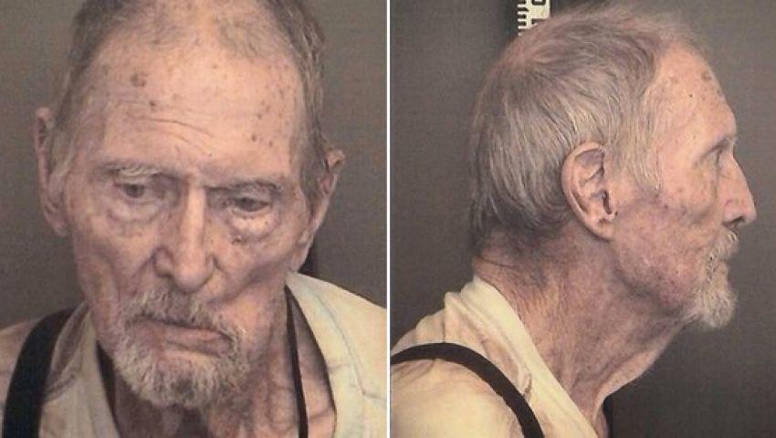 القبض على متهم بالقتل بعد 40 عاماً من الهروب