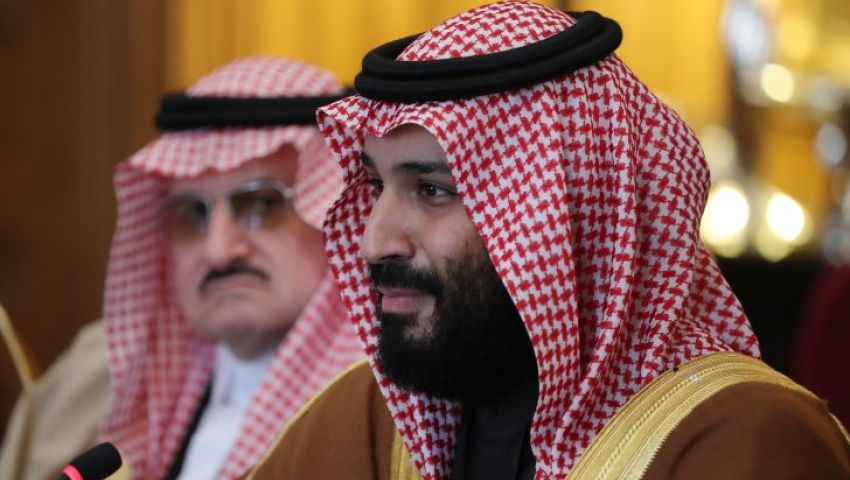 لماذا تخلفت السعودية عن قطار التطبيع مع إسرائيل؟