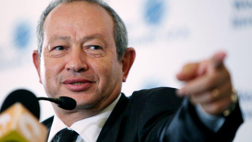 تعرف على الموقف النهائي لـ المصريين الأحرار من بيان الحكومة