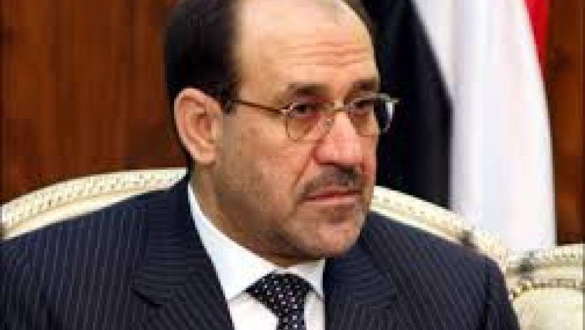 مجلس الأمن يرفع العقوبات المفروضة على العراق